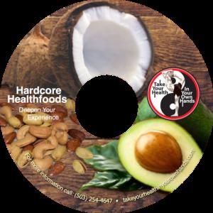 healthfoods