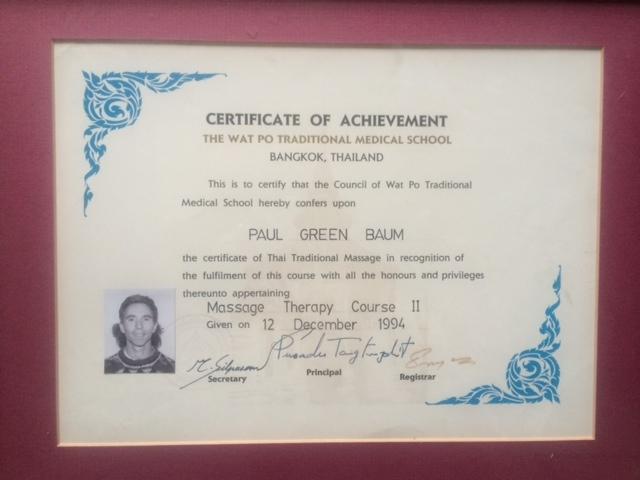 wat-po-certificate