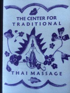logo-thai