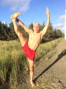 standing-yoga-59