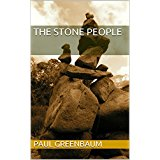 stone-people