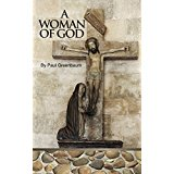 woman-of-god-_